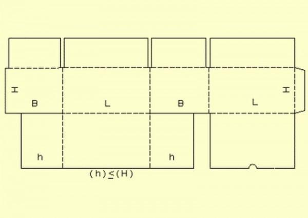 schemat-0225