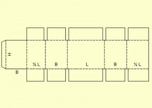 schemat-0228