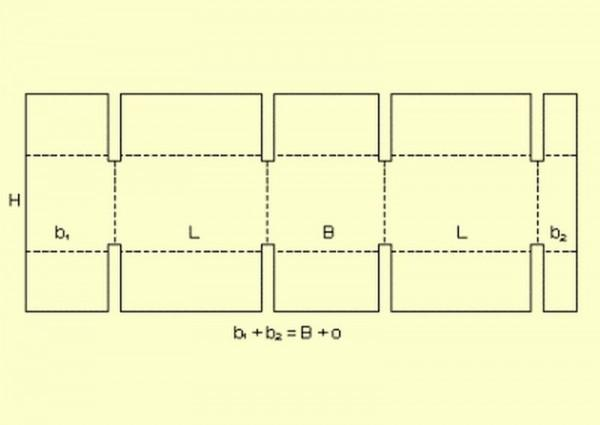 schemat-0231