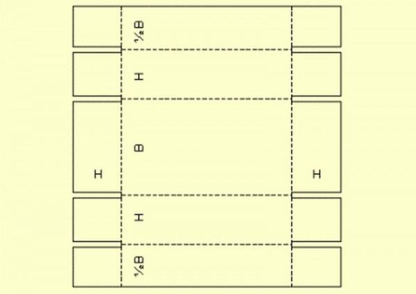 schemat-0411