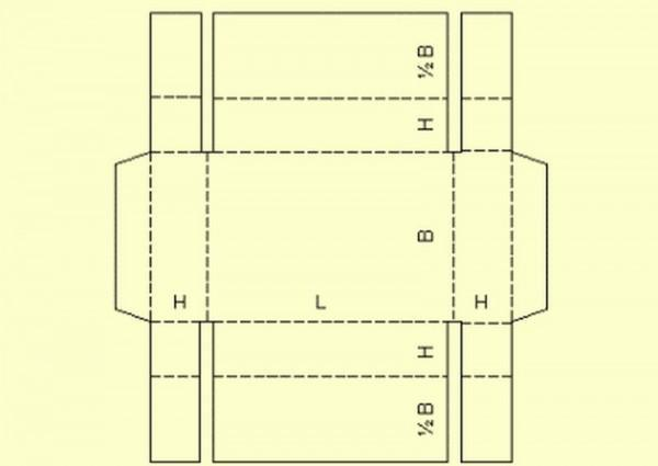 schemat-0412