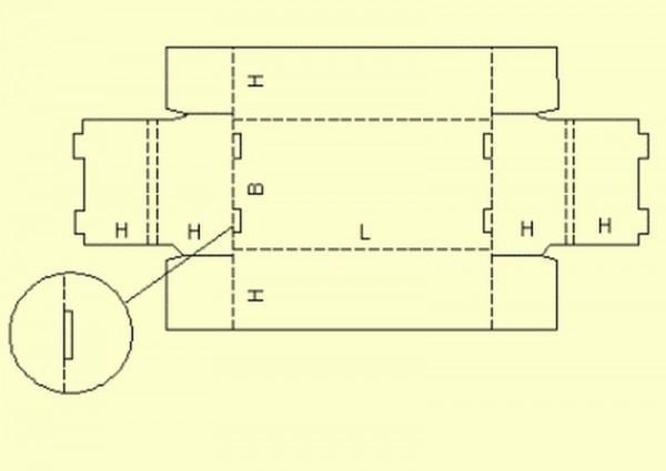 schemat-0422