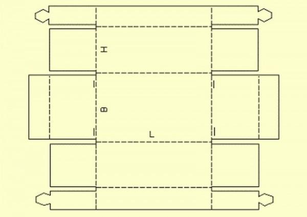 schemat-0431