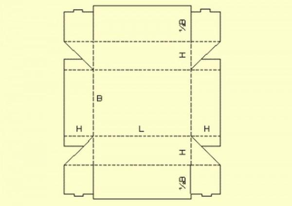 schemat-0437
