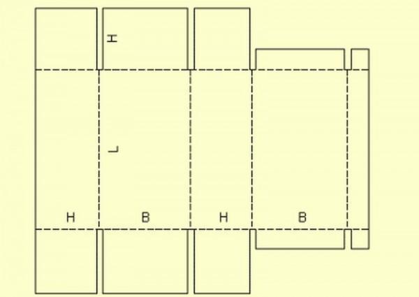 schemat-0441