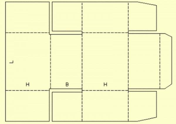 schemat-0443
