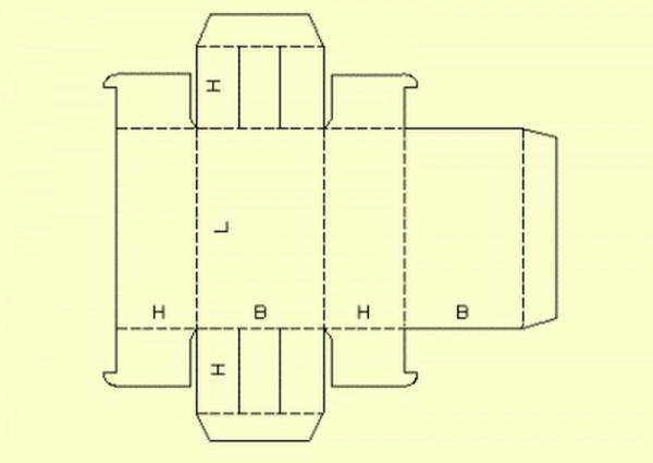schemat-0445