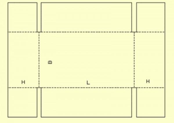 schemat-0452