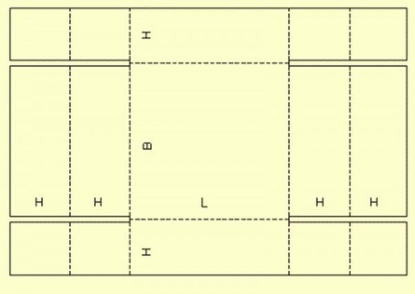 schemat-0454