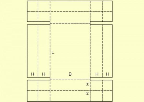 schemat-0456