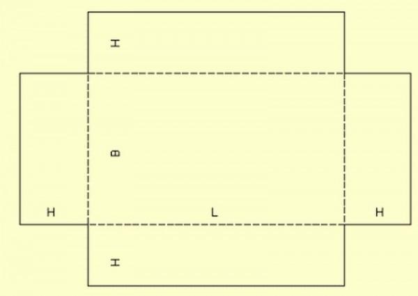 schemat-0458