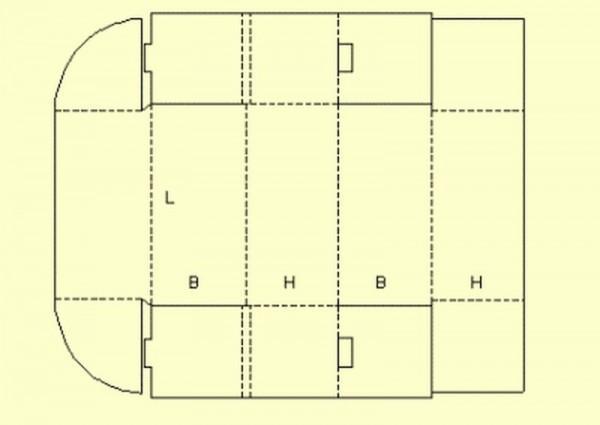 schemat-0471
