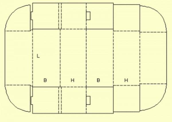 schemat-0472