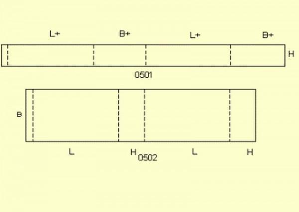 schemat-0504