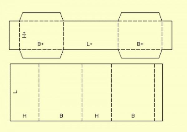 schemat-0511