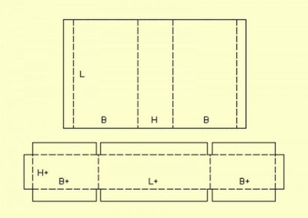 schemat-0512